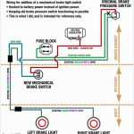 Christmas Tree Lights Wiring Schematic | Wiring Library   Christmas Light Wiring Diagram 3 Wire