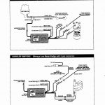 chrysler electronic ignition wiring diagram free picture | wiring mopar  electronic ignition wiring diagram