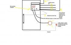 Circuit Breaker Shunt Trip Wiring Diagram Library New | Msyc Switch   Shunt Trip Breaker Wiring Diagram