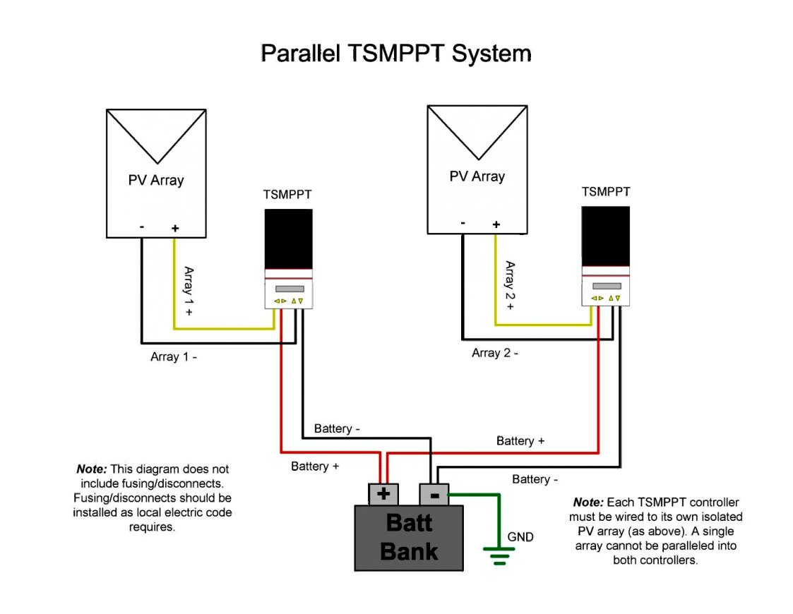 Circuit Diagram 3 Phase Battery Charger | Wiring Diagram - 2 Bank Battery Charger Wiring Diagram