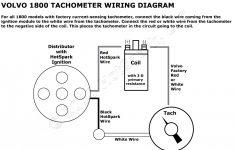 cj7 tach wiring   wiring diagram tach wiring diagram