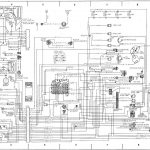 Cj8 Scrambler Wiring Harness   Wiring Diagram Detailed   Painless Wiring Diagram