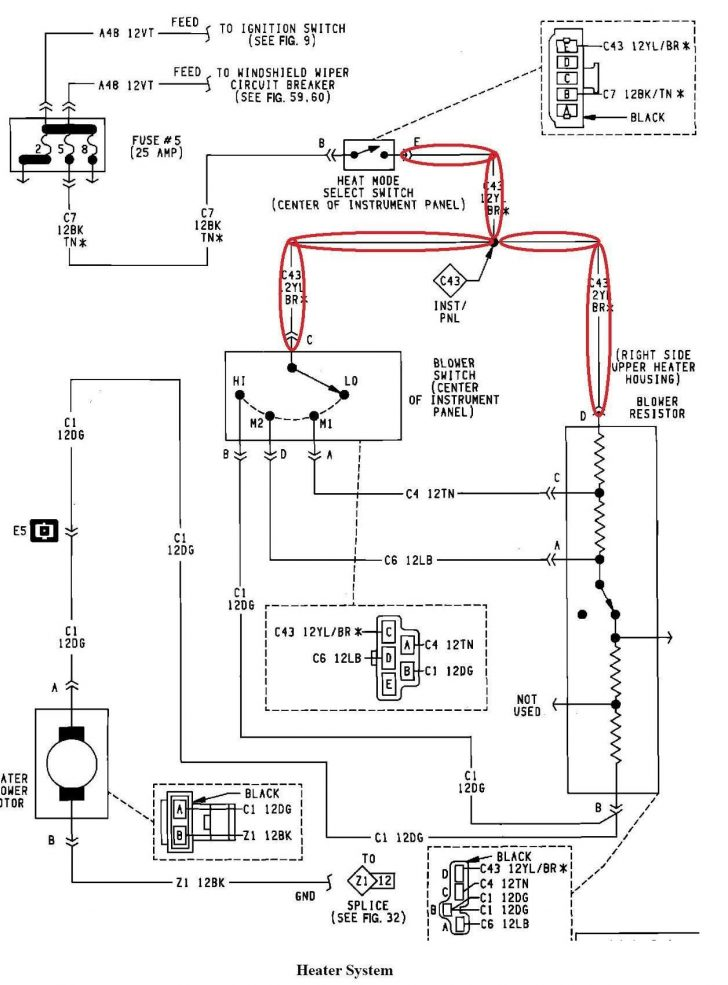 E Z Go Golf Cart Batteries Wiring Diagram