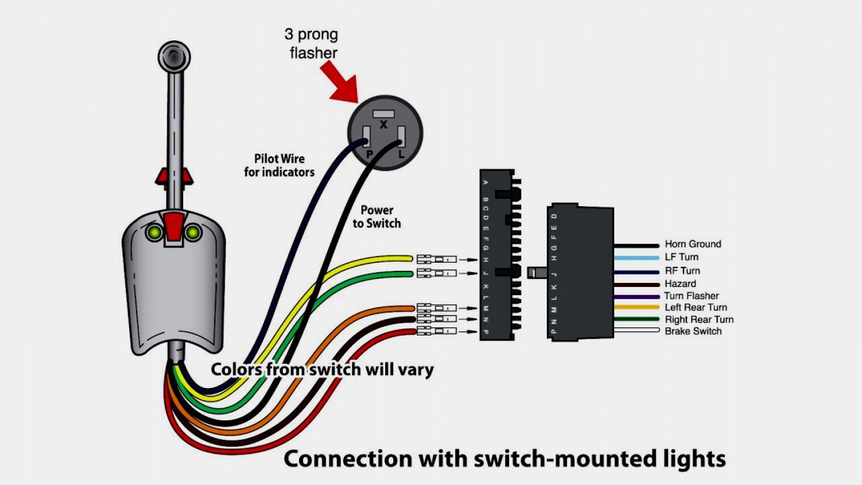 Club Car Golf Cart Turn Signal Wiring Diagram | Wiring Diagram - Universal Turn Signal Wiring Diagram