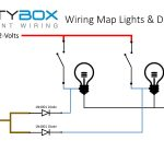 Club Car Light Kit Wiring Diagram | Wiring Library   Club Car Precedent Light Kit Wiring Diagram