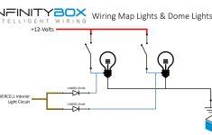Club Car Light Kit Wiring Diagram   Wiring Library   Club Car Precedent Light Kit Wiring Diagram