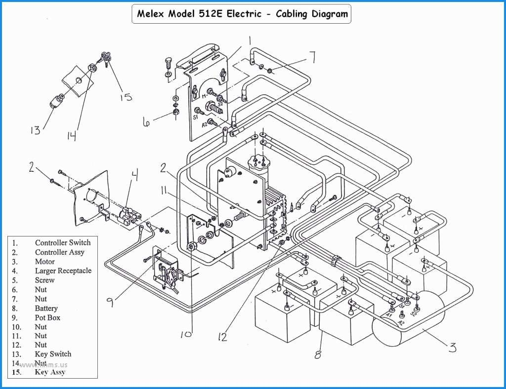 club car precedent 36v battery wiring diagram trusted wiring diagram  club car battery wiring diagram 36