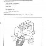 Club Car Precedent Golf Cart Wiring Diagram | Wiring Diagram   Club Car Wiring Diagram Gas