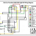 Club Car Precedent Light Wiring Diagram | Wiring Diagram   Club Car Precedent Light Kit Wiring Diagram