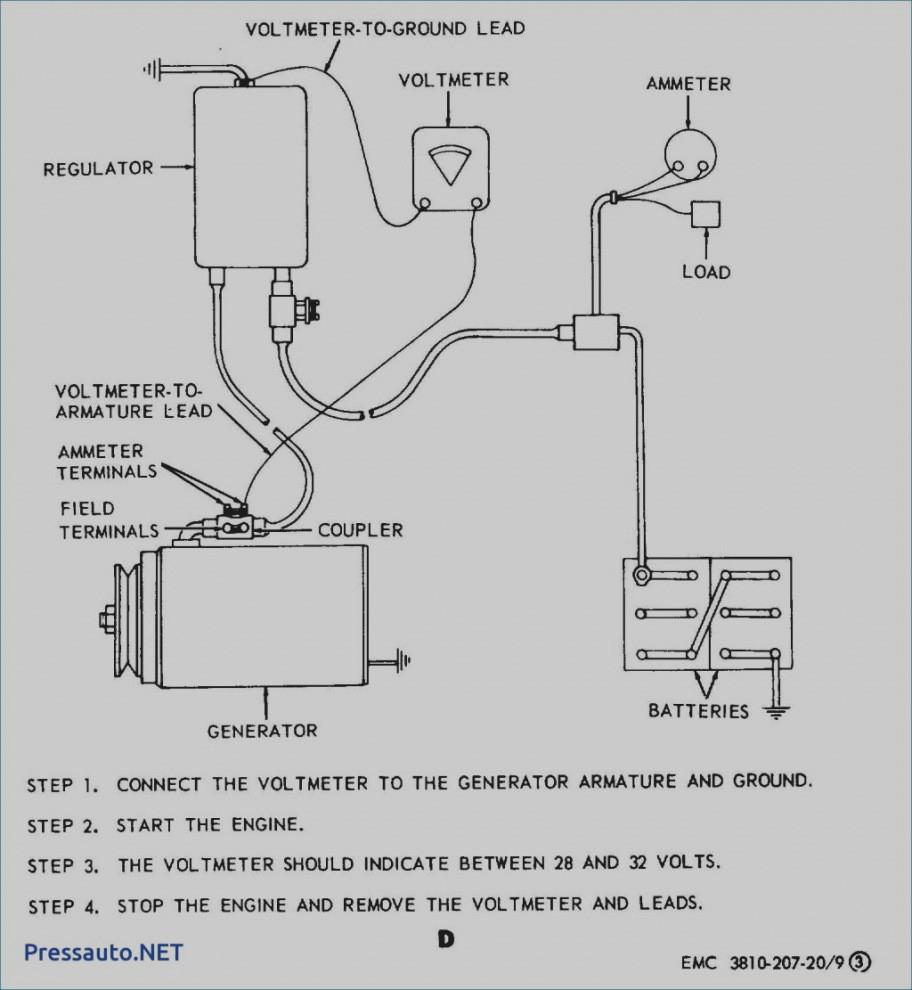 Club Car Starter Generator Wiring Diagram | Wiring Diagram - Club Car Starter Generator Wiring Diagram