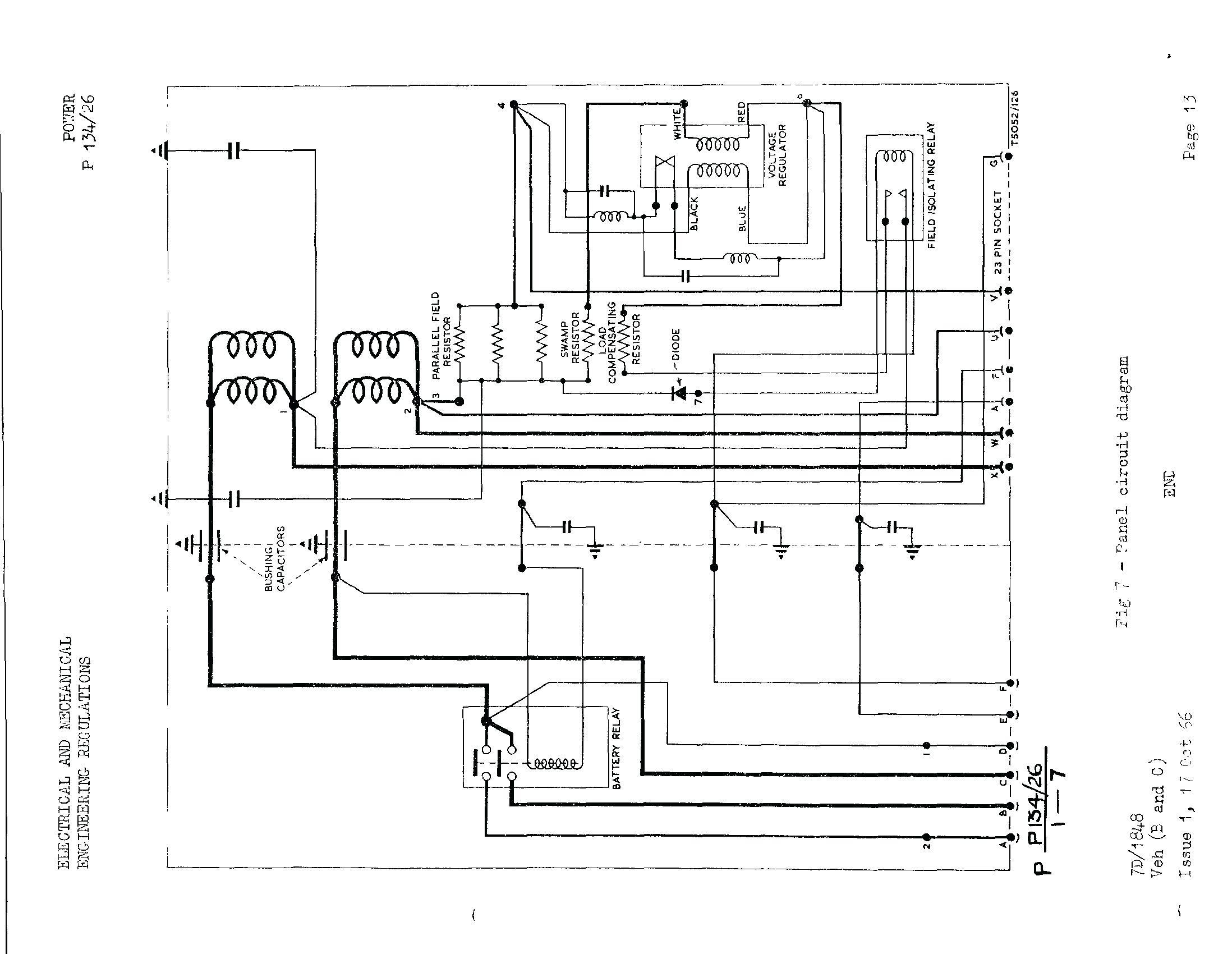Club Car Starter Wiring Diagram | Wiring Library - Club Car Starter Generator Wiring Diagram