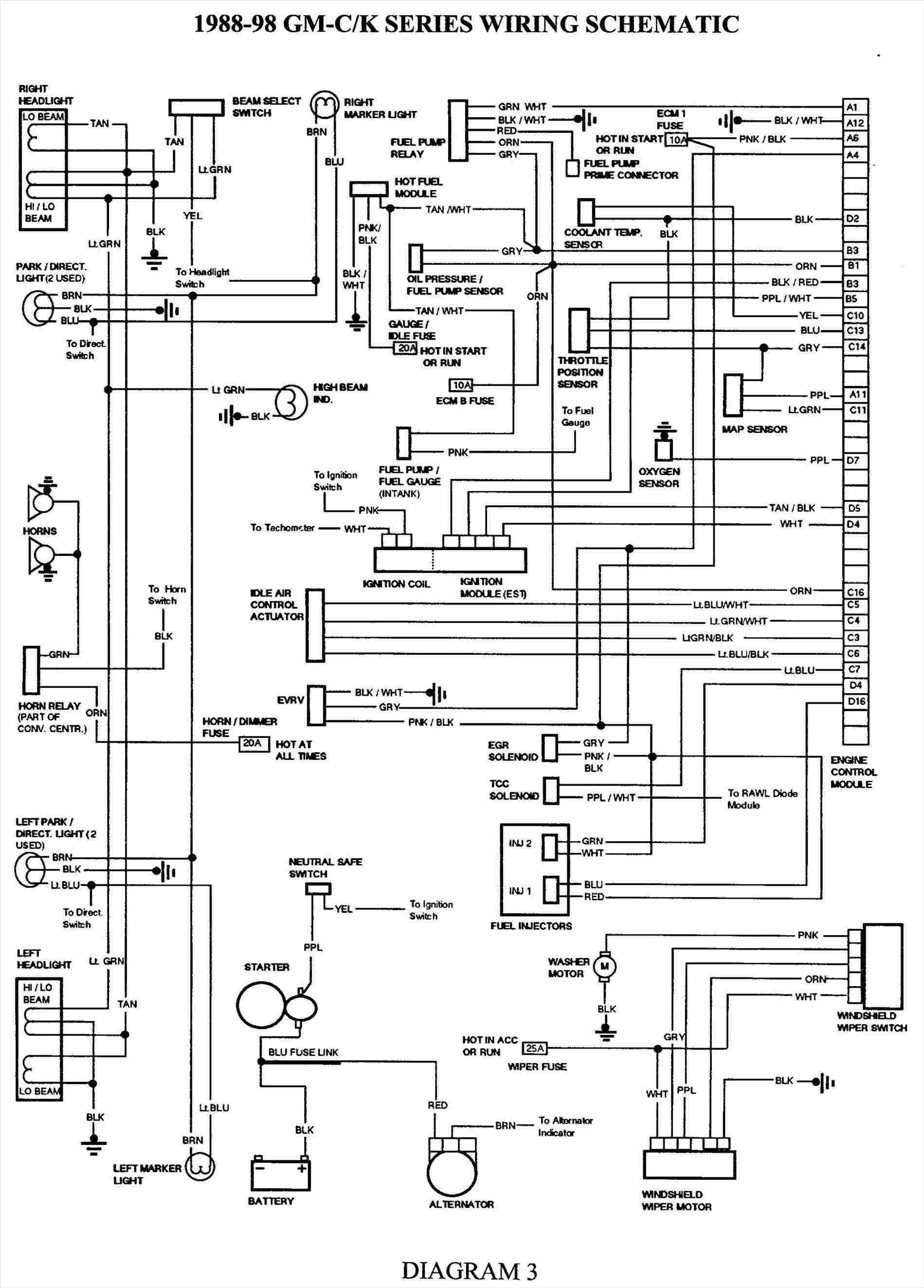 Coachmen Wiring Diagram | Wiring Diagram - Travel Trailer Battery Wiring Diagram