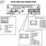 Coil Split Wiring Diagram New Pioneer Head Unit Wiring Diagram – Pioneer Head Unit Wiring Diagram
