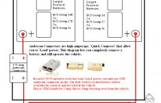 Cole Hersee Battery Isolator Wiring Diagram | Schematic Diagram   Dual Battery Isolator Wiring Diagram