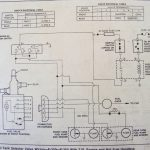 Coleman Mach Thermostat Wiring Diagram | Wiring Diagram   Coleman Mach Thermostat Wiring Diagram
