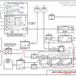 Coleman Rv Thermostat Wiring Diagram   Simple Wiring Diagram   Coleman Mach Thermostat Wiring Diagram