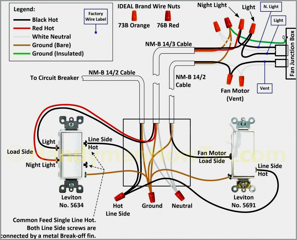 Collection Marley Baseboard Heater Wiring Diagram Trend Of Electric - Light Fixture Wiring Diagram