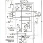 Collection Of 36 Volt Ez Go Golf Cart Wiring Diagram Sample   Ez Go Wiring Diagram 36 Volt