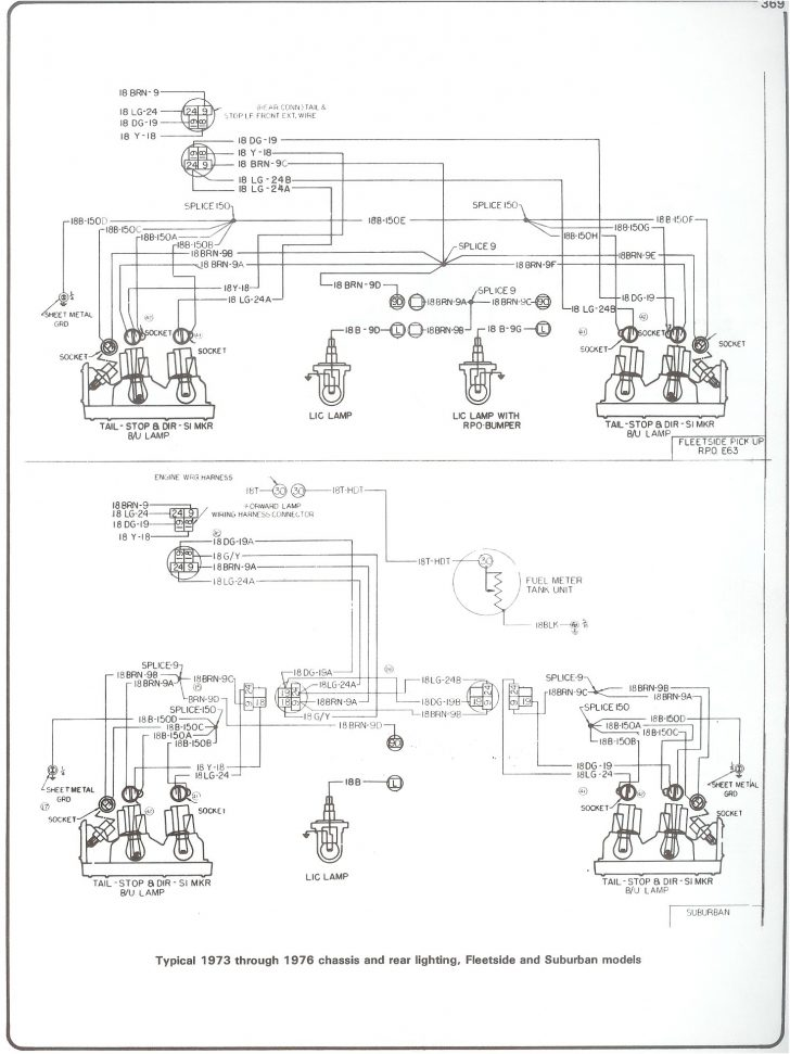 1987 chevy truck wiring diagram pdf wirings diagram87 chevy truck wiring  diagram