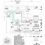 Complex Craftsman Lt2000 Wiring Diagram Craftsman Lt2000 Wiring   Craftsman Lt2000 Wiring Diagram