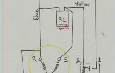 Compressor Potential Relay Wiring Diagram | Wiring Library – Potential Relay Wiring Diagram