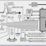Compustar Wiring Diagram   Wiring Diagrams   Viper Remote Start Wiring Diagram