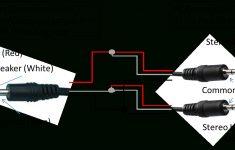 Computer Headphone Jack Wiring – Wiring Diagrams Hubs – 4 Pole Headphone Jack Wiring Diagram