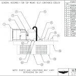 Cooler Motor Wiring Diagram   Wiring Library   Swamp Cooler Motor Wiring Diagram