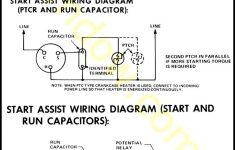 Copeland Scroll Compressor Wiring Diagram Air Conditioner With 18 0   Aircon Compressor Wiring Diagram