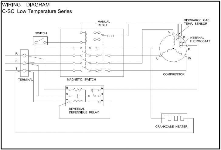 copeland phase wiring diagram wiring diagram rh 47 vgc2018 de Honeywell Wiring Diagrams Copeland Compressor Wiring