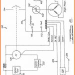 Copeland Wiring Diagrams   Wiring Data Diagram   Compressor Wiring Diagram Single Phase