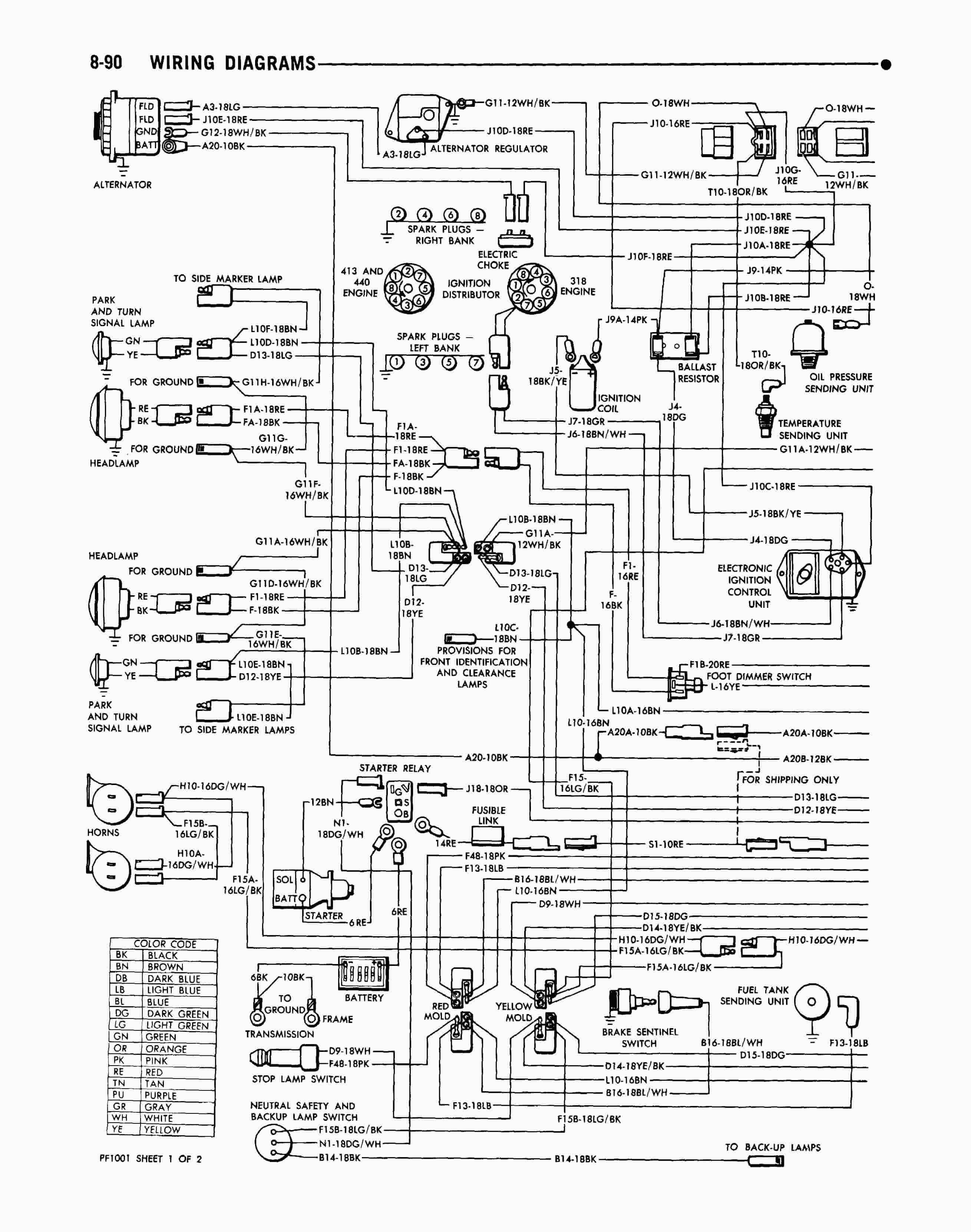 Cougar Rv Wiring Diagrams - Wiring Diagram Data Oreo - Keystone Trailer Wiring Diagram