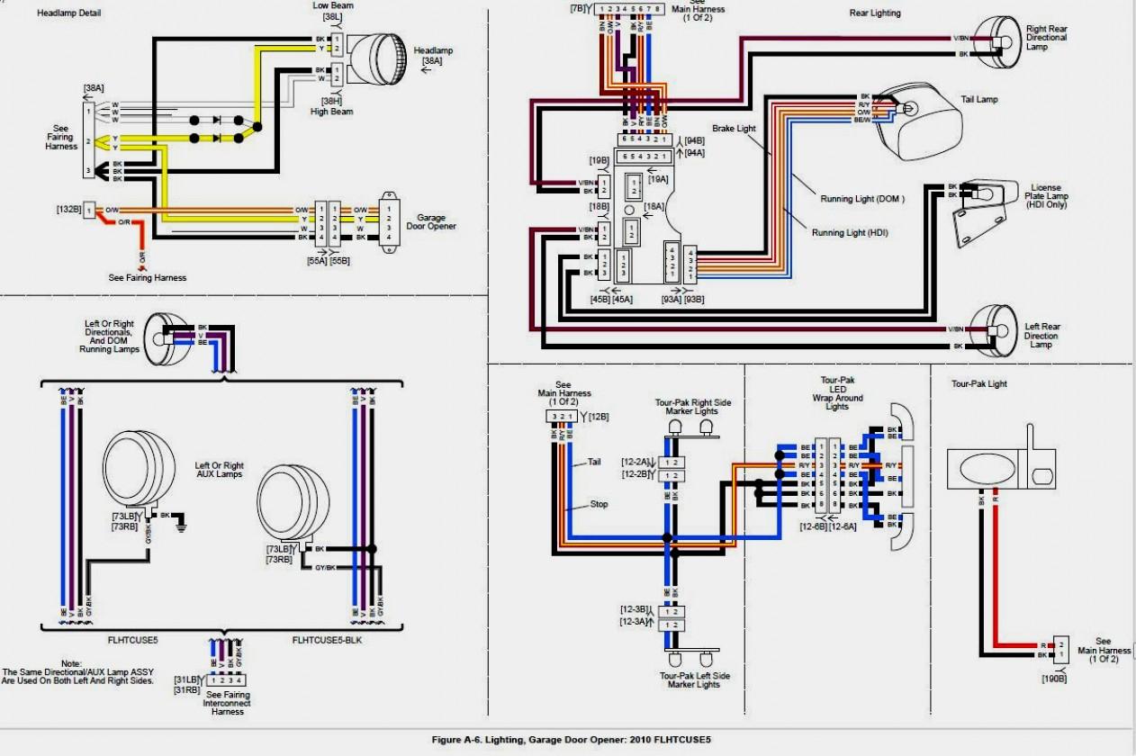 Craftsman Garage Door Opener Wiring Diagram - Wiring Diagrams Hubs - Craftsman Garage Door Opener Wiring Diagram
