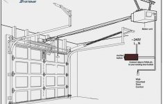 Craftsman Garage Opener Wiring Diagram | Wiring Diagram   Craftsman Garage Door Opener Wiring Diagram