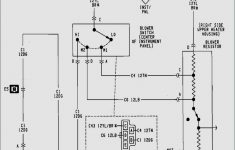 Groovy Cat 5E Wiring Diagram For Wall Plates Wirings Diagram Wiring 101 Capemaxxcnl