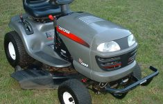 Craftsman Riding Lawn Mower Ignition Switch Wiring Diagram | Yard   Riding Lawn Mower Ignition Switch Wiring Diagram