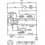 Craftsman Riding Mower Electrical Diagram | Pictures Of Craftsman   Kohler Engine Wiring Diagram