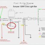 Cree Led Light Bar Wiring Diagram Pdf | Wiring Diagram   Cree Led Light Bar Wiring Diagram Pdf