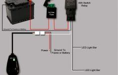 Cree Lighting Wiring Diagram | Wiring Library   Cree Led Light Bar Wiring Diagram Pdf