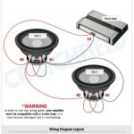 Crutchfield Sub Amp Wiring Diagrams | Wiring Diagram   Crutchfield Wiring Diagram