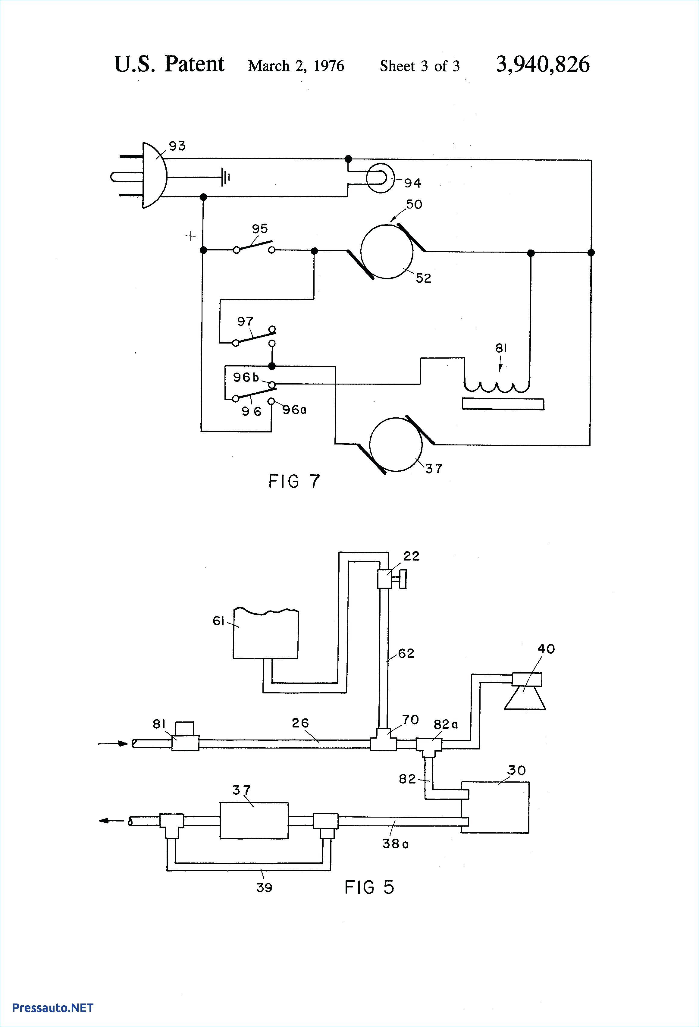 cs alternator wiring diagram nissan online wiring diagramcs130 alternator  wiring diagram for samurai wiring schematic diagram