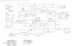 Cub Cadet 2135 Wiring Diagram | Wiring Diagram   Cub Cadet Wiring Diagram