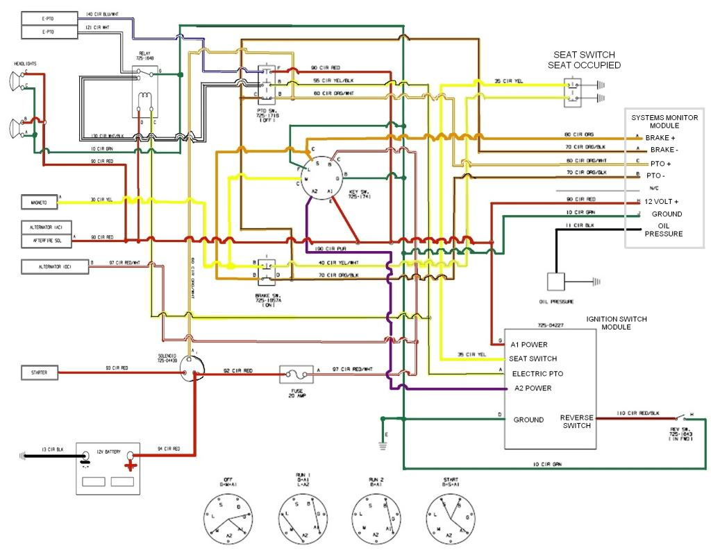 kohler command engine wiring diagram wiring diagram updatekohler engine wiring diagram control cables \u0026 wiring diagram 20 hp kohler engine diagram kohler command engine wiring diagram