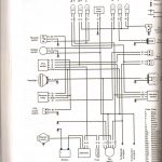 Cub Cadet Pto Clutch Wiring Diagram | Wiring Diagram   Cub Cadet Pto Switch Wiring Diagram