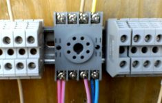 Cube With An 8 Pin Relay Wiring Diagrams   Wiring Diagram – 8 Pin Relay Wiring Diagram