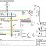 Curtis Controller Wiring Diagram | Wiring Diagram   Curtis Controller Wiring Diagram