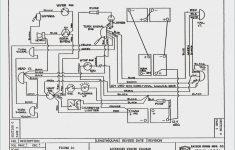 Cushman Starter Generator Wiring Diagram – Wiring Diagram Explained – Starter Generator Wiring Diagram