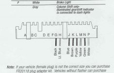 Custom Wiring Diagram   Chevy Tilt Steering Column Wiring Diagram