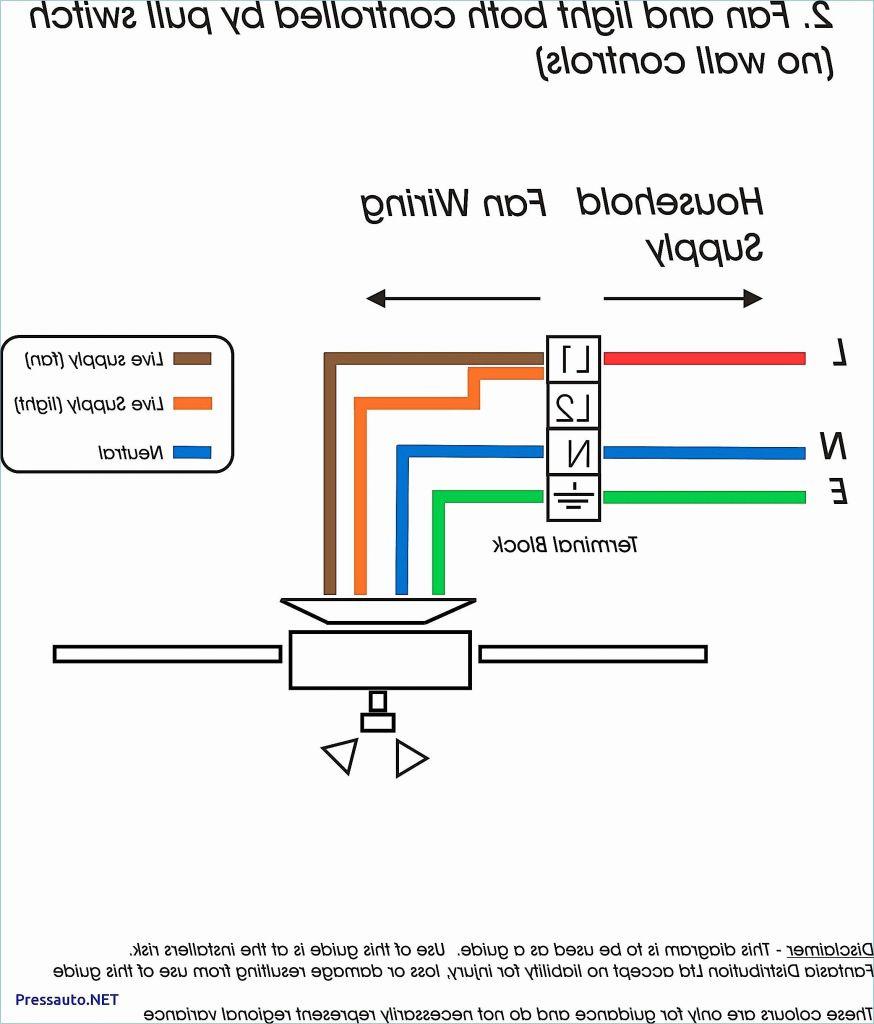 Cutler Hammer Gfci Breaker Wiring Diagram 2018 2018 Wiring Diagram - Gfci Breaker Wiring Diagram