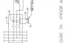 220 volt magnetic starter wiring diagram cutler hammer magnetic starter wiring diagram #14